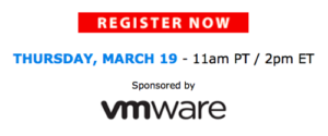 Oracle-Licesing-VMWare-Webinar