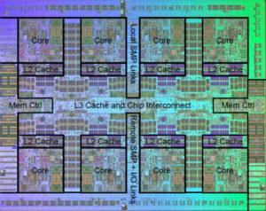 License Consulting - Virtualiseren oracle omgevingen IBM PSerie