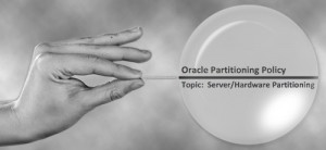 "Oracle-Partitioning-Policy-Busted ""width ="" 300 ""height ="" 138 ""srcset ="" https://www.licenseconsulting.com/wp-content/uploads/2016/02/Oracle-Partitioning-Policy-Busted-300x138 .jpg 300w, https://www.licenseconsulting.com/wp-content/uploads/2016/02/Oracle-Partitioning-Policy-Busted.jpg 500w ""sizes ="" (max-breedte: 300px) 100vw, 300px ""/ > In 2015 heeft Mars Oracle aangeklaagd over - onder andere - het virtualisatieprobleem dat werd opgelost onder NDA <a href="